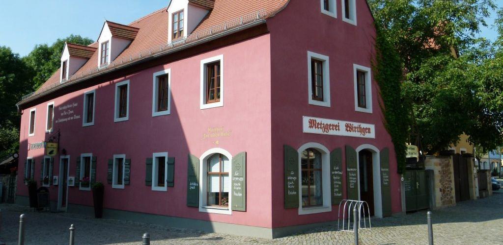 Metzgerei-Wirthgern-Radebeul-1-1024x500