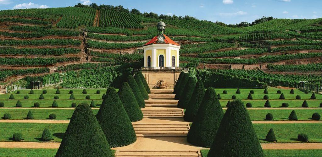 Schloss-Wackerbarth_Belvedere-1-1024x500