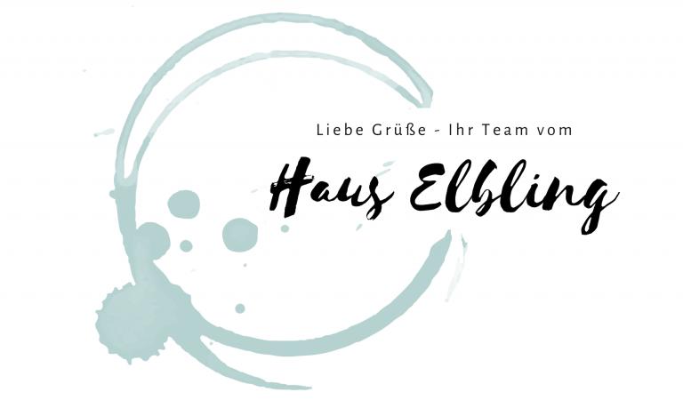 Ferienwohnung Radebeul Haus Elbling