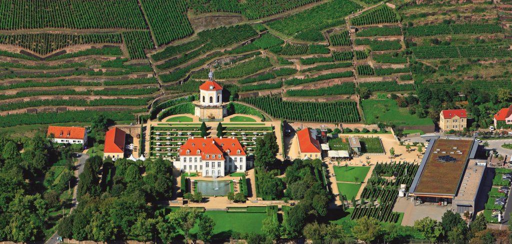 Quelle Schloss Wackerbarth